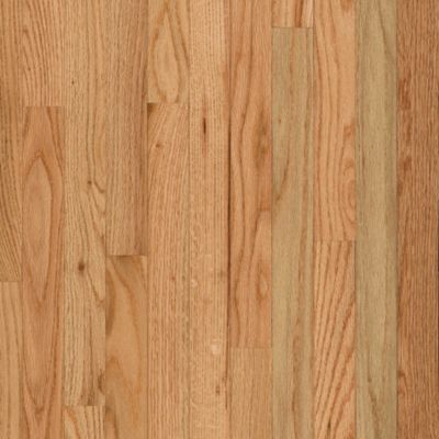 Red Oak - Natural Hardwood CB921
