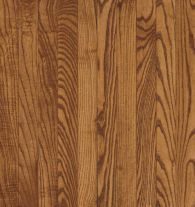 Red Oak - Gunstock Hardwood CB924