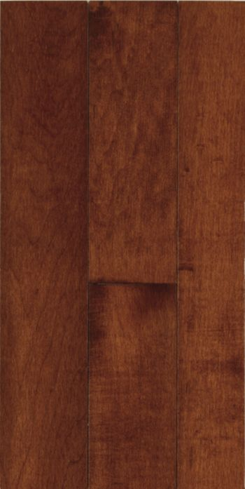 Maple - Cherry Hardwood CM3728