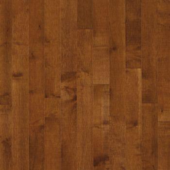 Maple - Sumatra Hardwood CM3735