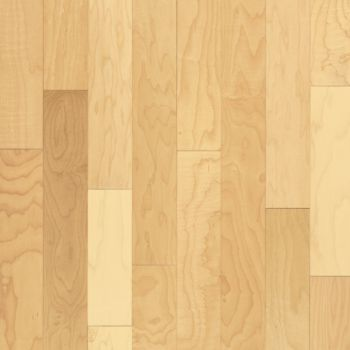 Maple - Natural Hardwood CM4700
