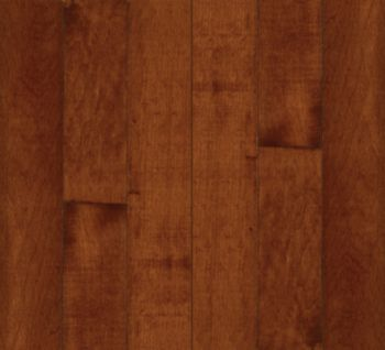 Maple - Cherry Hardwood CM4728