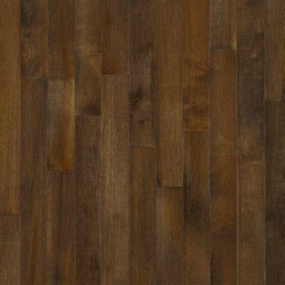 Maple - Cappuccino Hardwood CM4745