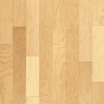 Maple - Natural Hardwood CM5700