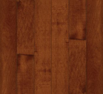 Maple - Cherry Hardwood CM5728