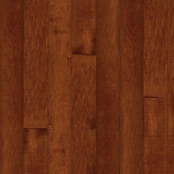 Maple - Cherry Hardwood CM728