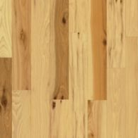 Hickory - Country Natural Hardwood C0710