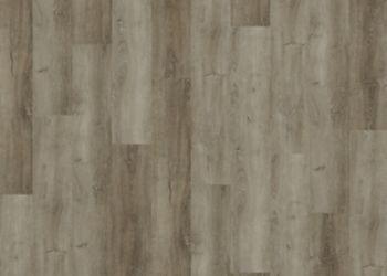 Luxury Vinyl Plank & Tile - Ocean Vista
