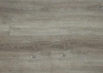 Hybrid / Rigid Core - Drift Wood