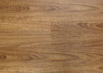 Luxury Vinyl Plank & Tile - Natural Spotted Gum
