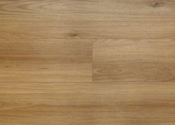 Luxury Vinyl Plank & Tile - Native Blackbutt