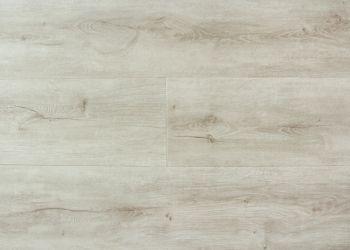 Luxury Vinyl Plank & Tile - Alpine Ash