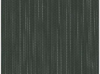 Chroma Bronze 3M025012