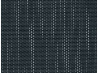 Chroma Dark Slate 3M025009