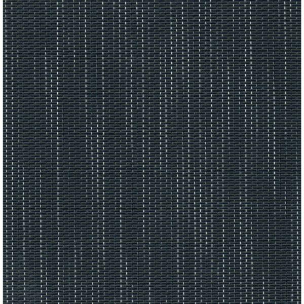 Wvf Woven Vinyl Flooring Chroma Dark Slate 3M025009