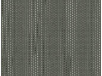 CHROMA Macchiato .3M025005