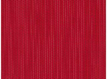 CHROMA Red .3M025011