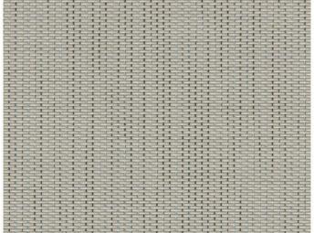 CHROMA Taupe .3M025010