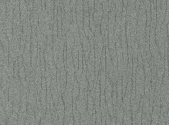 Cypress C00D0821-01