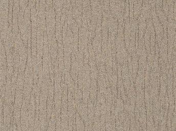 Spruce C00D0821-02