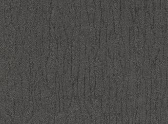 Oak C00D0821-08