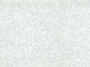 Cool White* 4J105300
