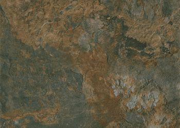 Vinyl Tile - Grand Junction