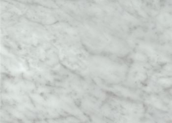 Carrera Marble Engineered Stone - Gray