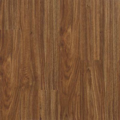 Merveilleux Planks Vinyl Tile   Black Walnut