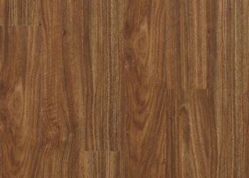 Planks Baldosa de vinil - Black Walnut