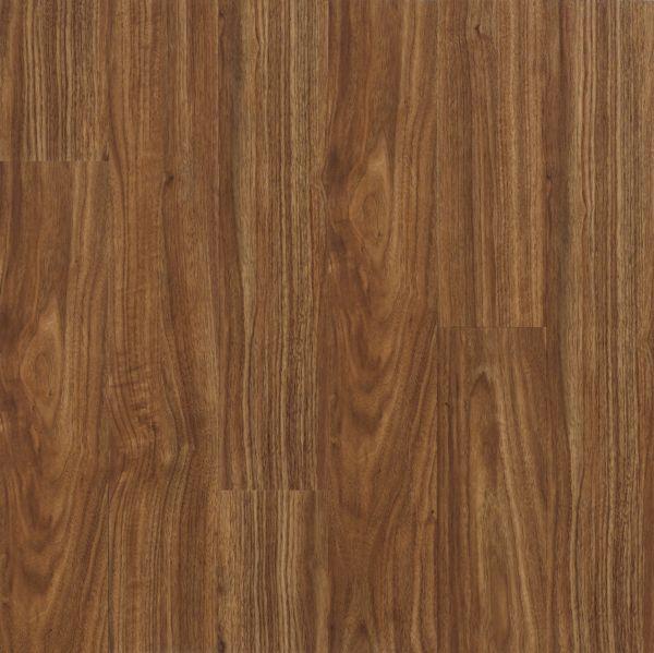Armstrong Natural Living Planks - Black Walnut Luxury Vinyl Tile