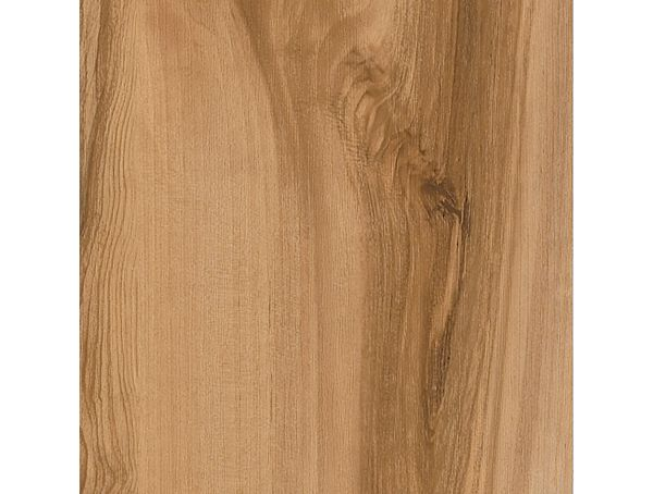 Armstrong Natural Living Planks - Golden Grove Luxury Vinyl Tile