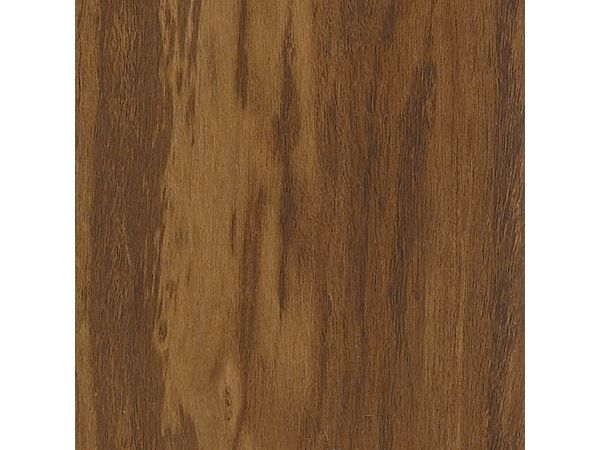 Armstrong Natural Living Planks - Tropical Harvest Luxury Vinyl Tile