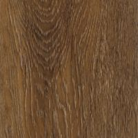 Armstrong Natural Living Planks - Vintage Brown Oak Luxury Vinyl Tile