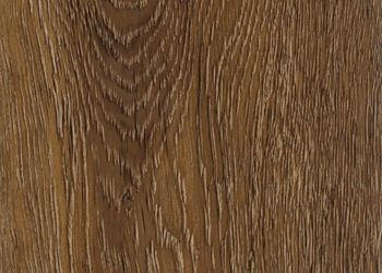 Planks Baldosa de vinil - Vintage Brown Oak