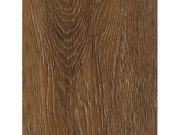 Armstrong Natural Living Planks - Vintage Brown Oak Luxury Vinyl Tile