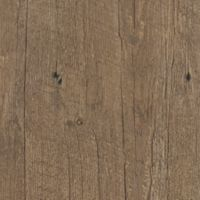 Armstrong Natural Living Planks - Old Mill Oak Luxury Vinyl Tile
