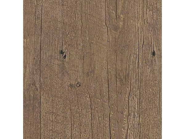 Armstrong Natural Living Planks - Old Mill Oak Luxury Vinyl Tile