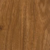 Armstrong Natural Living Planks - Brazilian Forest Luxury Vinyl Tile