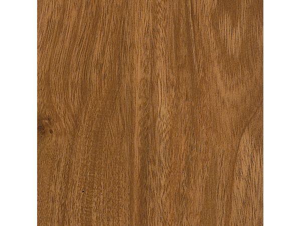 Armstrong Natural Living Planks - Brazilian Forest Luxury Vinyl Tile