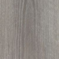 Armstrong Natural Living Planks - Silver Creek Oak Luxury Vinyl Tile