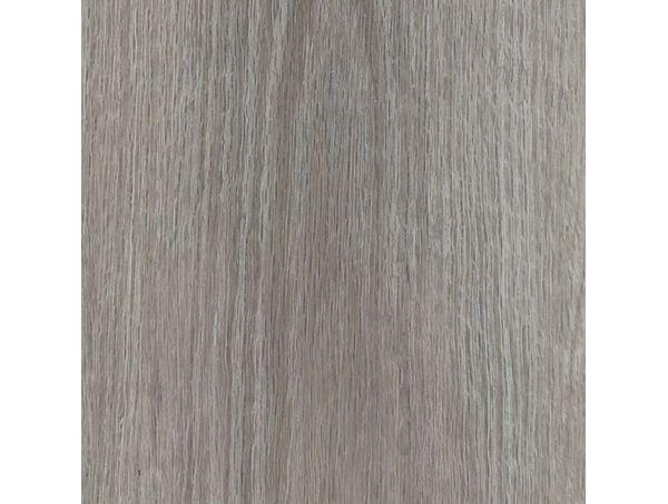 Armstrong Natural Living Planks - Silver Creek Oak Luxury Vinyl Tile