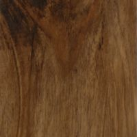 Armstrong Natural Living Planks - English Walnut Luxury Vinyl Tile