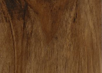 Planks Baldosa de vinil - English Walnut