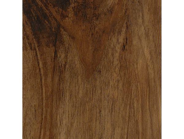Armstrong Natural Living Planks - English Walnut Luxury Vinyl Tile
