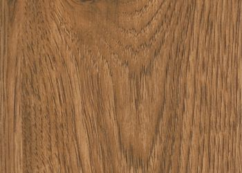Planks Baldosa de vinil - Sahara Hickory Hand-Scraped Visual