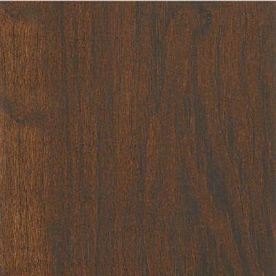 Charmant Planks Vinyl Tile   Black Walnut Hand Scraped Visual