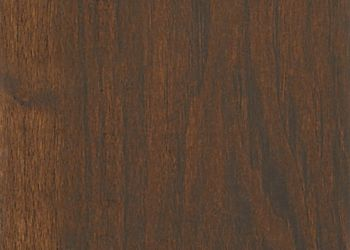 Planks Baldosa de vinil - Black Walnut Hand-Scraped Visual
