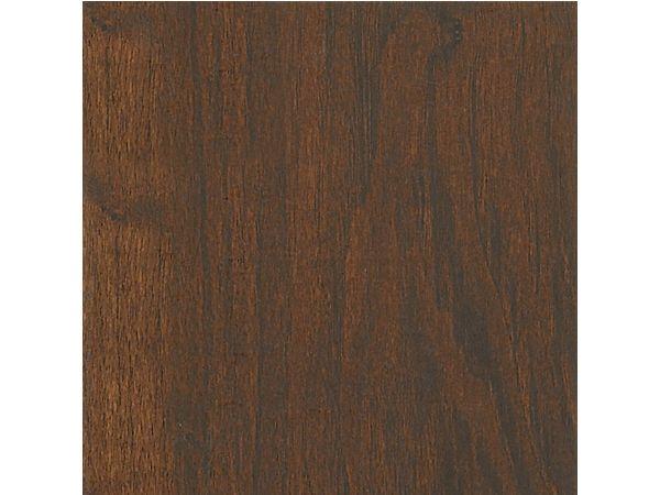 Armstrong Natural Living Planks - Black Walnut Hand-Scraped Visual Luxury Vinyl Tile