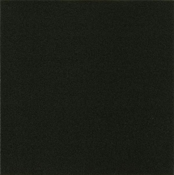 Armstrong Alterna Solid Colors - Betcha Black Luxury Vinyl Tile